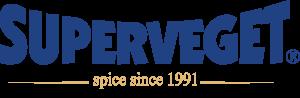 Logo spice since 91