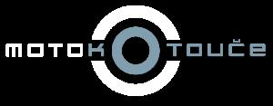 Motokotouce_krivky