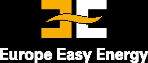 logo3E_centr_yb